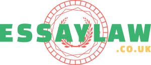 Essaylaw.co.uk logo